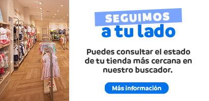 Tiendas De Ropa En Melilla