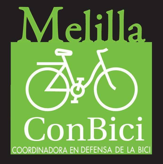 Trafico Melilla