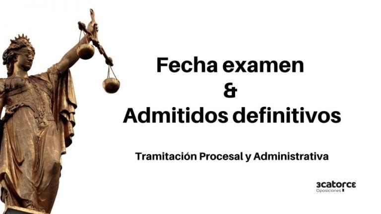 Tramitacion Judicial Melilla