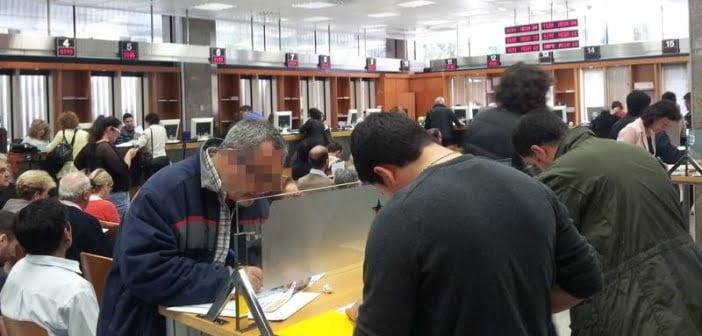 Transferencia Coche Melilla