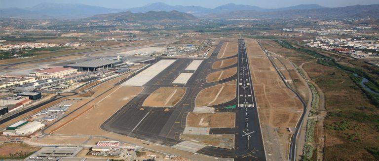 Transporte Aeropuerto De Melilla