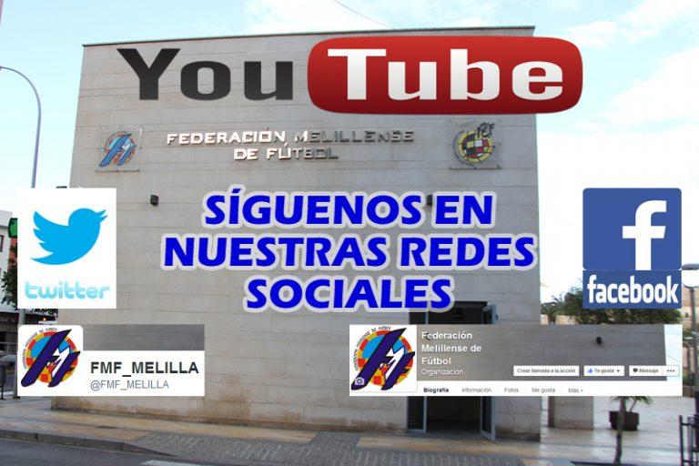 Tv Melilla Online