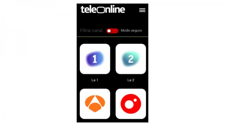 Tv Melilla Tdt Online