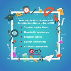 Ugt Melilla Educacion
