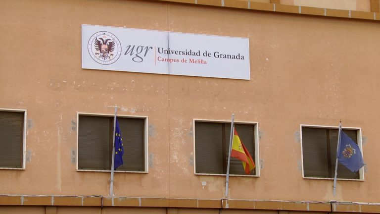 Universidades En Melilla