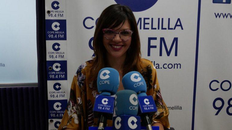 Urgencias Melilla