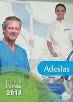Urologo Adeslas Melilla