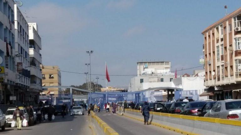 Ver Fotos De Melilla