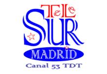 Ver Gratis TelevisióN Melilla