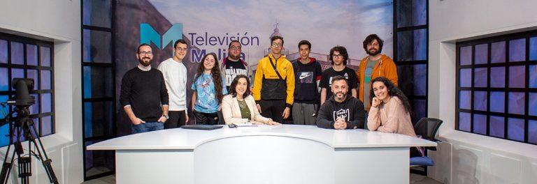 Ver Inmusa Tv Melilla