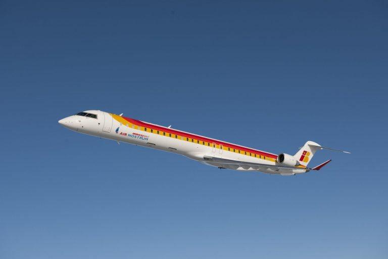Viajar A Melilla En Avion