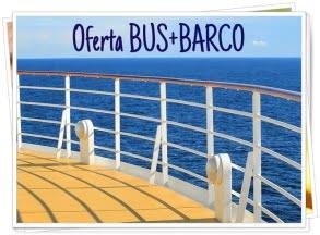 Viajes Baratos En Barcos De Almeria A Melilla
