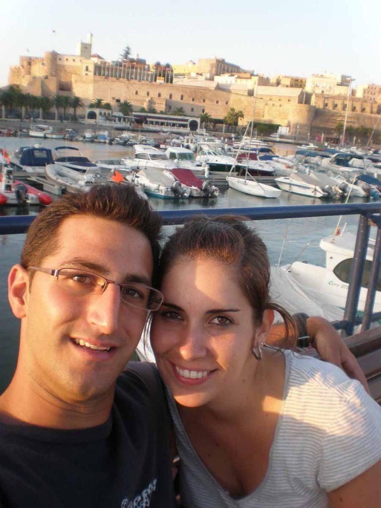 Viajes De Ocio Melilla