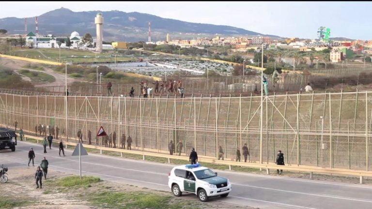 Viajes El Corte Ingles Melilla