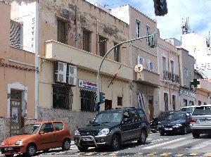Viviendas De Proteccion Oficial En Melilla