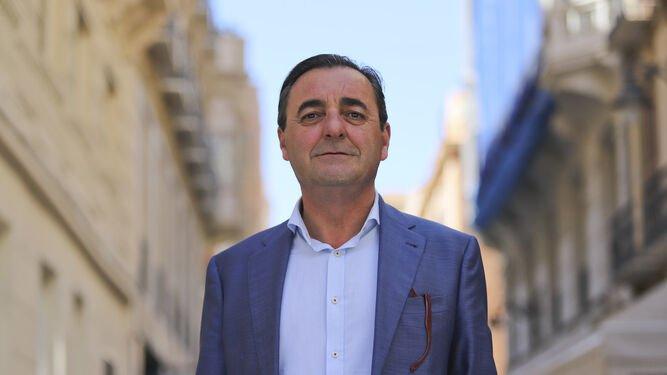 Vuelos Baratos Sevilla Melilla
