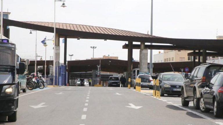 Vuelos Melilla Malaga Para Residentes