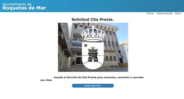 Www Melilla Es Cita Previa